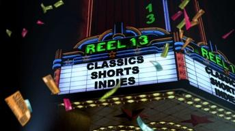 Reel 13 Preview: May 12, 2012