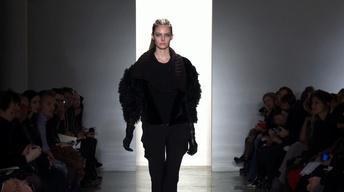 SundayArts: Fashion at Lincoln Center Preview 9/8/2011