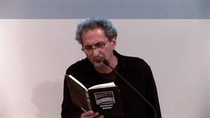 Peter Balakian: Ziggurat