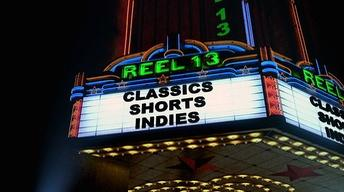 Reel 13 Preview: April 14, 2012