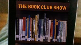 The Book Club Show