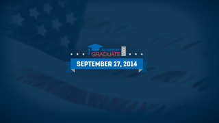 American Graduate Day 2014 - Preview