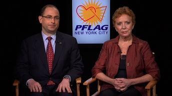LGBT Organization Profile: PFLAG