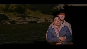 Brokeback Mountain - The Opera