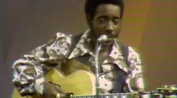 Soul - November 17, 1971