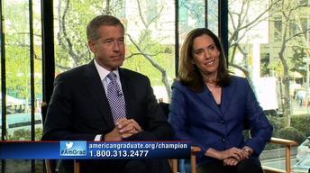 2012 American Graduate Day Hour 4