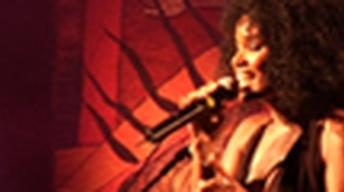 Full Show: November 17, 2009