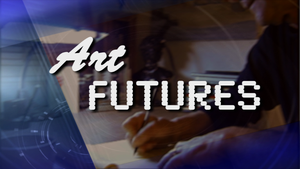 Art Futures Program