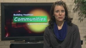 Building Healthier Communities in Southwestern Indiana