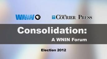 Consolidation: A WNIN Forum