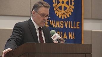 Regional Voices2013: Tom Gabe, 02/19/13