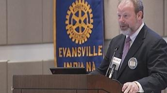 Regional Voices: Dr. Smith, State of the Schools 2013