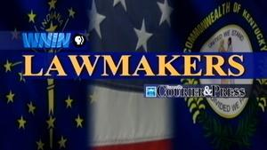 WNIN Lawmakers: March 20, 2015