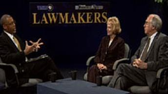 WNIN Lawmakers - January 15, 2010
