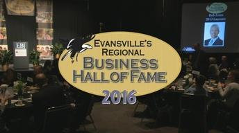 Regional Voices: 2016 JA Business Hall of Fame