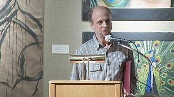 Evansville Museum Bicentennial Lecture Series