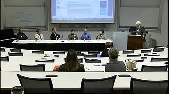 Collaboration in Arts Education: A Symposium - The Arts...