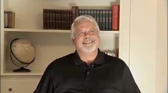 USI Community Read - Keith Weisheit