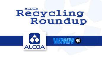 Alcoa Recycling Roundup _ Spot 13