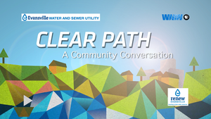 Clear Path: A Community Conversation