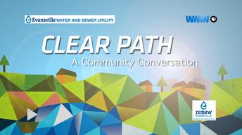 Clear Path: A Community Conversation