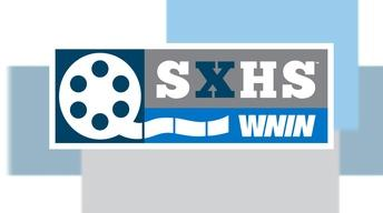 Shorts By High Schoolers 2017 - Student Film Competition