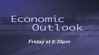 Economic Outlook Preview #1113