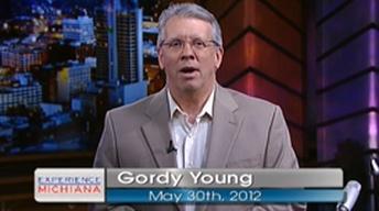 May 30, 2012