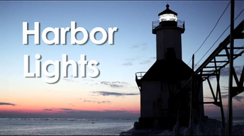 Harbor Lights TV - S3, E4