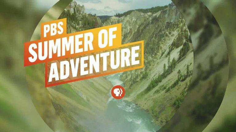 WNIT Specials: Summer of Adventure Preview