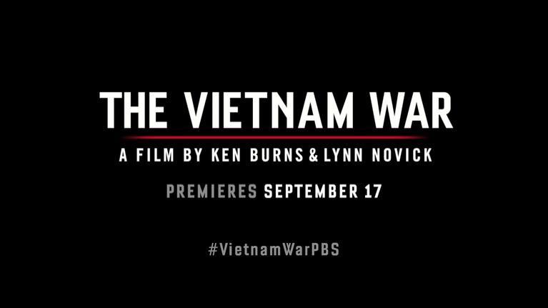 WNIT Specials: Vietnam War Preview