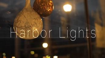 Harbor Lights TV - Episode 1