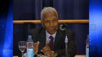 Judge Carter Remembered