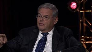 The New Congress: U.S. Senators Menendez & Booker, PT. 2