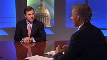 New Jersey Capitol Report with SteveAdubato & RafaelPiRoman