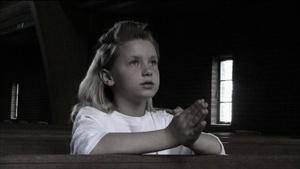NJdocs: Children of Terror
