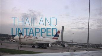 NJdocs: Thailand Untapped
