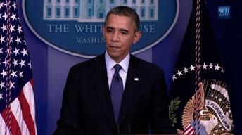 Oct. 8, 2013: Govt Shutdown, Gubernatorial Race, Head Start