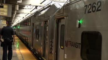 NFL, NJ Transit Skip Assembly Transportation Committee