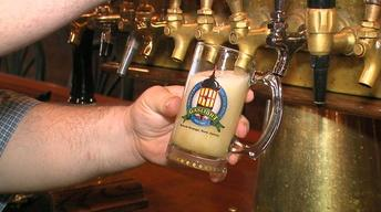 New State Law Makes It Easier for Micro-Pubs to Sell Beer