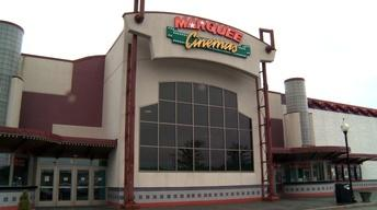 Colorado Shooting Prompts Heightened Security At NJ Theaters