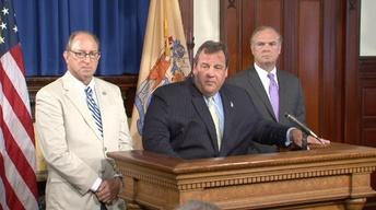 NJ Today: July 23, 2012
