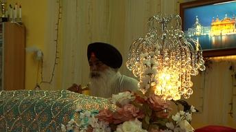Sikhs in New Jersey Say They're Vigilant, Not Angry, in Wake