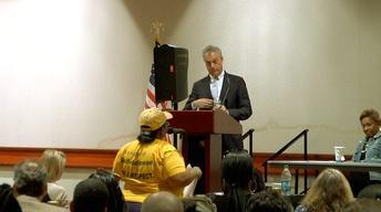 NJ Today: September 25, 2012