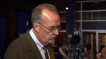 2nd District - Democrat Jim Whelan Fends Off Challenge by...