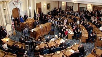 NJToday Special Report: State of the State Address