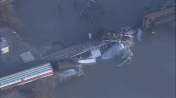 NJ Today: November 30, 2012