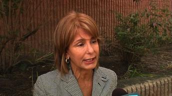 Buono is First Dem to Jump into Governor's Race