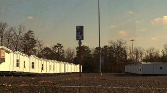 NJ Today: December 13, 2012