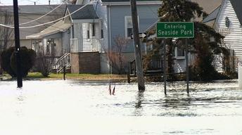 NJ Today: December 27, 2012